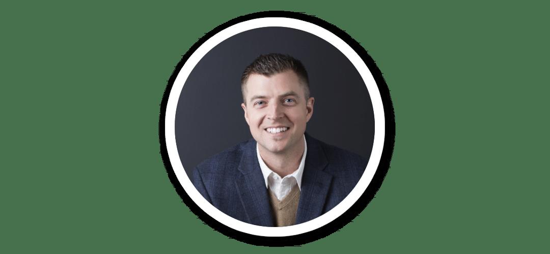 Velocity PCM - Client Testimonials - Dr Anthony Berdan - MOBILE
